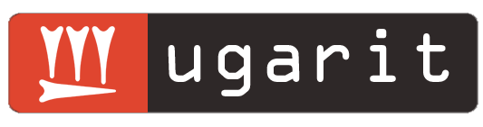 UGARIT text alignment editor